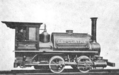 Porter locomotive 1868.png