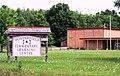 Porterfield Marinette Co. Wisconsin - Elementary Learning Center.JPG