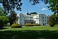 Porters Mansion (1).jpg