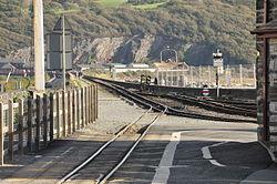 Porthmadog Harbour railway station (8367).jpg