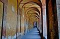 Portici di Bologna - San Luca Walk - Portici di San Luca, Bologna.jpg