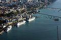Porto de Salvador e Bahia Marina.jpg