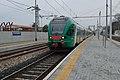 Portomaggiore - stazione ferroviaria - ETR.350.jpg