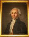 Portrait de Victor d'Hupay.png