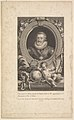 Portrait of Henri IV MET DP828946.jpg