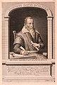 Portrait of Josephus Justus Scaliger Singer 26.874.jpg