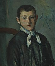 Portrait of Louis Guillaume Cézanne.jpg