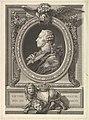 Portrait of Victor Amédée, roi de Sairdaigne MET DP829029.jpg