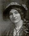 Portrait of Zabelle C. Boyajian.jpg
