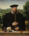 Portret - Hermann Huddaeus.jpg