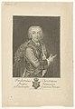 Portret van Frederik Christiaan, keurvorst van Saksen, RP-P-1911-5124.jpg