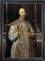 Portret van Volkert Herkinge (1586-1662).tif