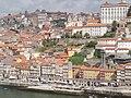 Portugal 082 (5479763227).jpg