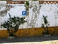 Portugal 2013 - Obidos - 09 (10893322784).jpg