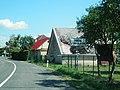 Poruba pod Vihorlatom 17 Slovakia1.jpg
