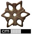 Post Medieval Rowel Spur (FindID 600957).jpg