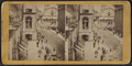 Post office, N.Y, from Robert N. Dennis collection of stereoscopic views 8.png