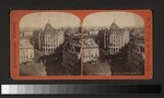 Post office, Staats Zeitung and Tribune b'ldgs (NYPL b11708066-G91F212U 028F).tiff