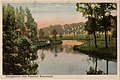 Postcard 9955 Roergezicht met Bijendal Roermond recto.jpg