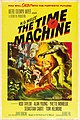 Poster for the 1960 film The Time Machine (2).jpg
