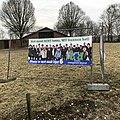 Poster gemeenteraadsverkiezing 2018 Deurne 11.jpg