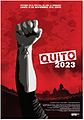 Poster quito 2023.jpg