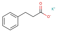 Potassium phenylpropanoate.png