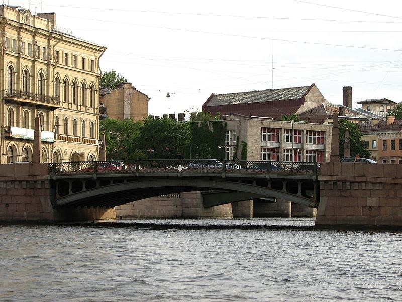 File:Potseluev Bridge 01.JPG