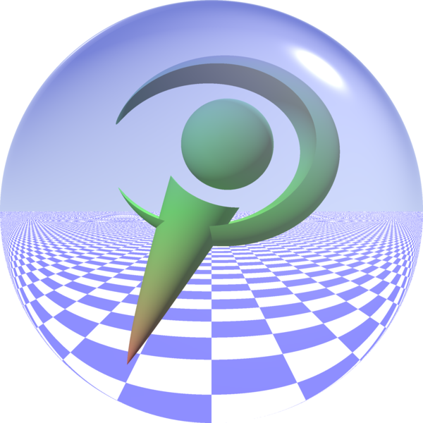 File:Povray logo sphere.png