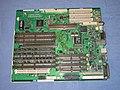 Power Macintosh 8500 - logic board.jpg
