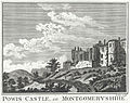 Powis Castle, in Montgomeryshire.jpeg