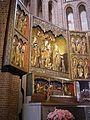 Poznan katedra oltarz.jpg