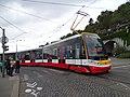 Průvod tramvají 2015, 39a - tramvaj 9328.jpg