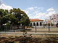 Praça saraiva (Casa da Cultura).jpg