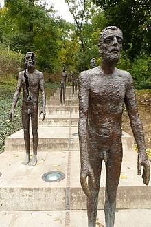 http://upload.wikimedia.org/wikipedia/commons/thumb/6/62/Prag10c.JPG/220px-Prag10c.JPG