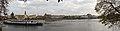 Praga - Prague - Panorama - 08.jpg