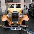 Praga Piccolo (1933) - front.jpg