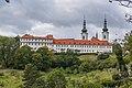 Prague NZ7 0258 (45222189581).jpg