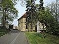 Praha, Liboc, DSR 01.jpg