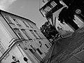 Praha, Sněmovní - panoramio.jpg