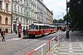 Praha--prag-sl-9-968370.jpg