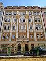 Praha Stare Mesto U milosrdnych 4.jpg