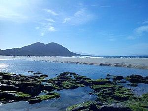 Praia de Area Maior.jpg