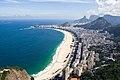 Praia de Copacabana - Rio de Janeiro, Brasil.jpg