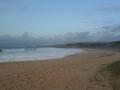 Praia de Quiruga.png