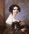 Praskovia Timofeyeva by Molinary.jpg