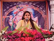 Pravachan - Wikipedia