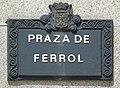 Praza de Ferrol.001 - Lugo.jpg