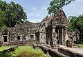 Preah Khan, Angkor, Camboya, 2013-08-17, DD 27.JPG