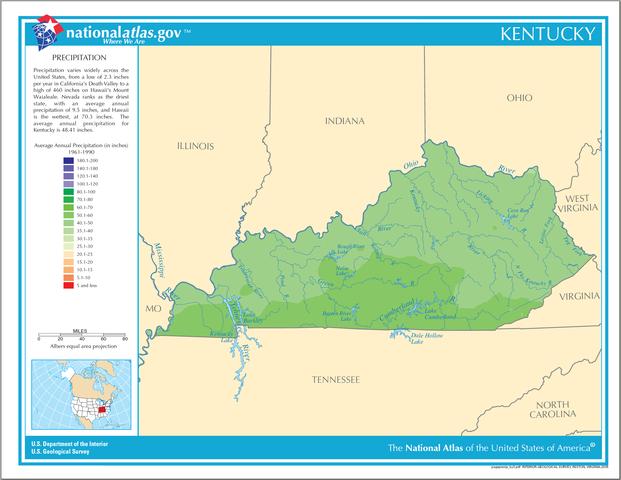 Datei:Precipitation of Kentucky.png – Wikipedia